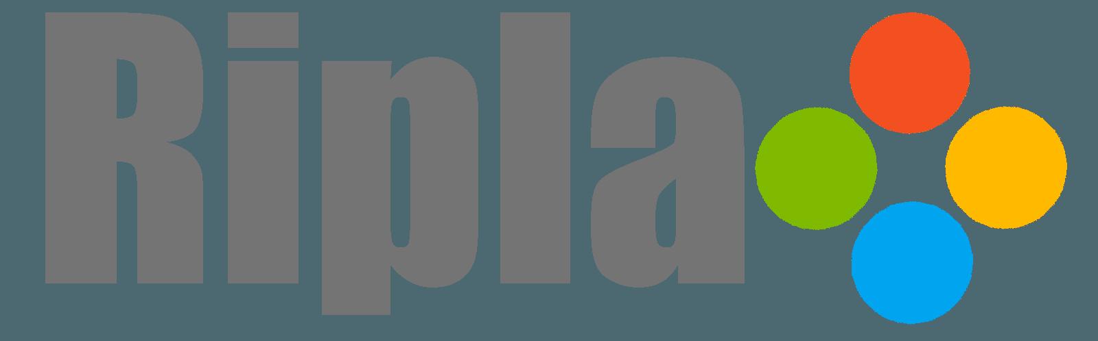 Ripla - Northallerton Web Design | Hosting | I.T Support